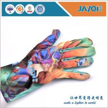 Magic Microfiber Polishing Gloves for Jewelry