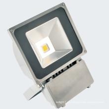 Luz del reflector de Taiwán Epistar LED 30W LED