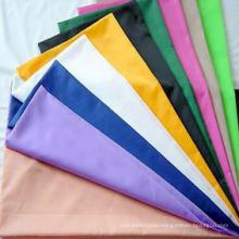 Shirt Fabric, Poplin, T/C 80/20 45*45 133*72 (HFTC)