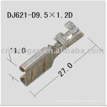 connector pins insert
