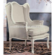 French style living room sofa chair XYD446