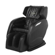 Back Kneading Cushion Foot Full Body Massage Manufacturer