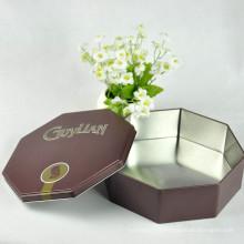 Emballage de boite de chocolat, Emballage de boite de bijoux, Entreprise de conditionnement de boîtes