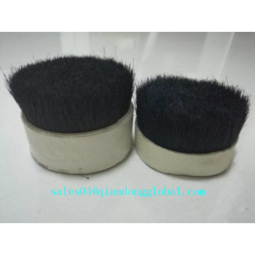 High Quality 90% top Boiled Hog Bristle