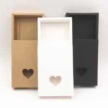 cajas de correo embalaje caja de embalaje de mármol