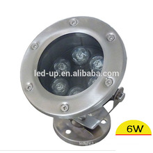 Alibaba levou luzes da piscina / profundidade queda de pesca / led underwater lamp boat lights12v