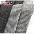 Трикотажная текстильная фабрика полиэстер джинсовая ткань для джинсов