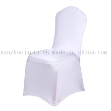 OEM Colorful Springy Chair Cover for Restaurant Ceremony