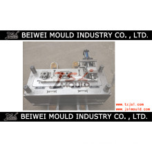 New Plastic Water Tank Mould