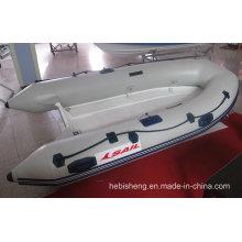 Barco a vela Rib300 3m