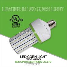 По UL/cul перечислило мозоли Сид светов 30W Сид e26/цоколь Е39 Энергосбережение и супер яркий 5 лет гарантированности