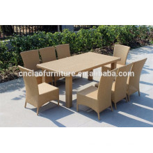 Large Dining Table Designs 8 Chairs