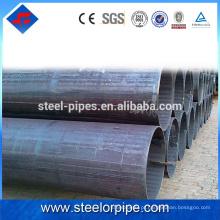 Scafolding produto quente erw pipe