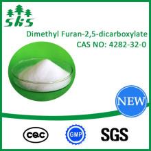 Dimethyl Furan-2 5-dicarboxylate CAS:4282-32-0 Hot selling