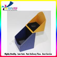 Wholesale Cardboard Packaging Design Paper Perfume Box