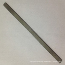 Tungsten Carbide Strips for Cutting Tools