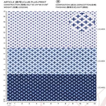 Рубашка 100% хлопок ткань мужской одежды ткани ткани