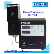 Boa Qualidade Espectrofotômetro de chama do laboratório