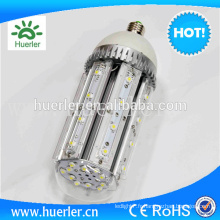 Ampoule à maïs LIGHT 40w avec ampoule à LED E40