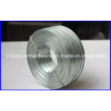Rebar Tie Wire /Small Coils Wire