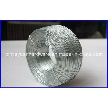 Rebar Tie Wire /Small Coils Wire