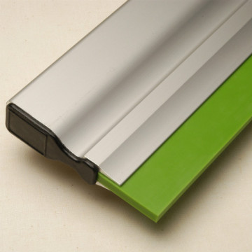 S Series Layar Squeegee