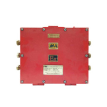 Mine Flameproof Intrinsically Safe Stabilized Power Supply