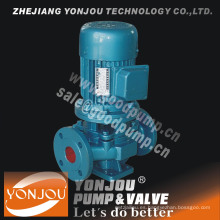 Bomba de agua contra incendios de la serie Xbd (YONJOU)
