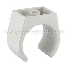 PVC Fittings-Clip