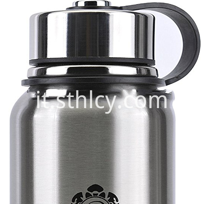 -stainless-steel-wide-mouth-bottle2