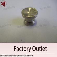 Factory Direct Sale Zinc Alloy Door Handle Drawer Handle (ZH-1580)