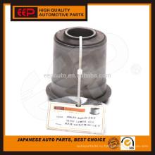 Автомобильная деталь Втулка рычага управления для Toyota Hilux Pickup 48635-26010
