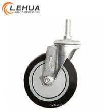 A5# Universal Wheel Air Compressor spare parts