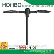 2014 new patent mini solar led garden light 12v led light HB-035-05