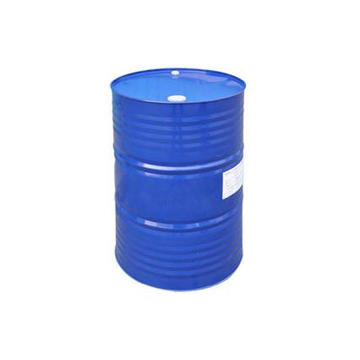 Polyether Polyols لرغوة جامدة