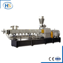 Mezclador de alta velocidad para línea de granulación de plástico