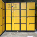 zmezme 2018 Cabinet stadium locker room gym equipment cabinets