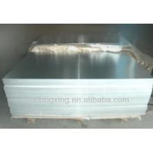 Marine Aluminum sheet