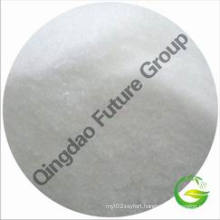 100%Soluble Agriculture Sop Potassium Sulphate