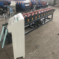 DX Metal Pagar Roll Forming Machine