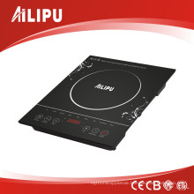 Best Price Electric Cooker with ETL Certificated.