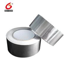 Aluminium foil air conditioner pipe wrapping tape