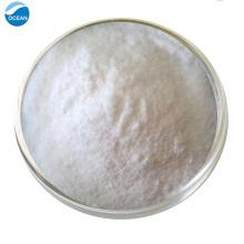 Vente chaude nootropique de haute qualité nooglutyl 112193-35-8 de poudre avec le prix raisonnable et le delivey rapide!
