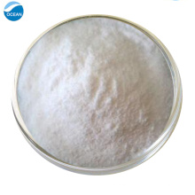 HOT!!!Factory supply top quality Weight Loss Powder L-carnitine ,CAS no 541-15-1 with reasonable price