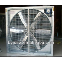 Poultry Shed Exhause Fan