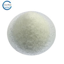Eisen (III) sulfat-Preis 13463-43-9 / 17375-41-6 / 7782-63-0