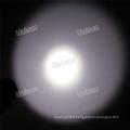 "Waterproof 220mm 9"" 120W CREE LED Auto Spot Lamp"