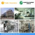 Китай производитель фармацевтического сырья преднизолон