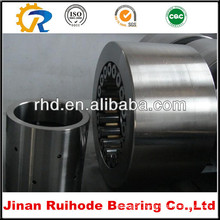 China manufacturer made in china high quality rolling mill bearing FC3452120 four row roller bearing cheapest price OEM service