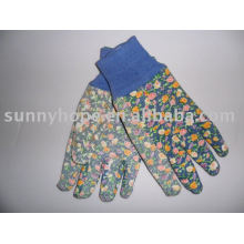 Frauen Gartenhandschuh